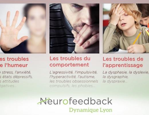 NFBD-Lyon_Pour_Quoi